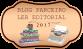 parceria-ler-editorial