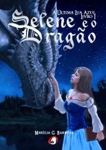 Selene e o Dragão
