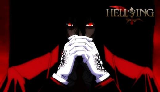 Hellsing_ultimate
