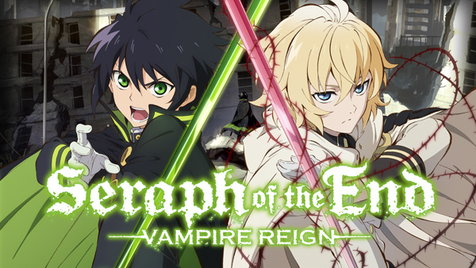 -Seraph-of-the-End